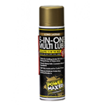 power-maxed-5-in-1-multi-lube