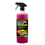 power-maxed-alloy-wheel-cleaner-stain-remover