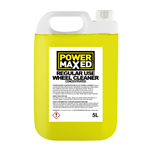 power-maxed-alloy-wheel-cleaner-5l