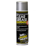 power-maxed-clear-grease