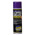 power-maxed-copper-grease
