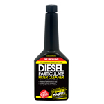 power-maxed-diesel-particulate-filter-cleaner