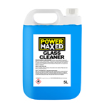 power-maxed-glass-cleaner-5l