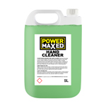 power-maxed-hand-cleaner-5l
