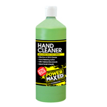 power-maxed-hand-cleaner