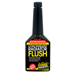power-maxed-concentrated-radiator-flush-treatment