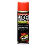 power-maxed-silicone-lubricant