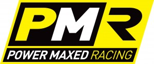 power-maxed-racing-logo
