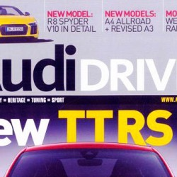 AUDI-DRIVER_MAY-16-cover