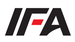 Automotive Brands Run The BIG IFA Promotion to Members