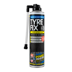 power-maxed-tyre-fix